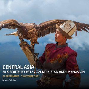 Central asia silk route kyrgyzstan tajikistan and uzbekistan photography tour with Ignacio Palacios.jpg