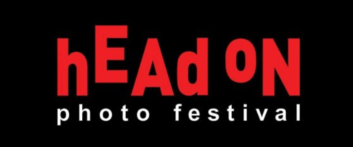 Head Oh Photo Festival Winner Ignacio Palacios
