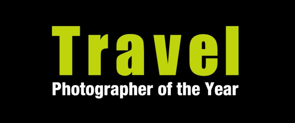 Travel Photographer of the Year Ignacio Palacios